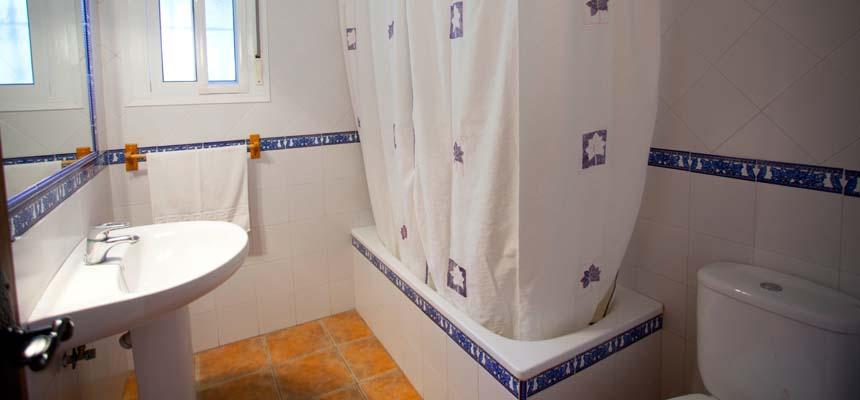 house_bath