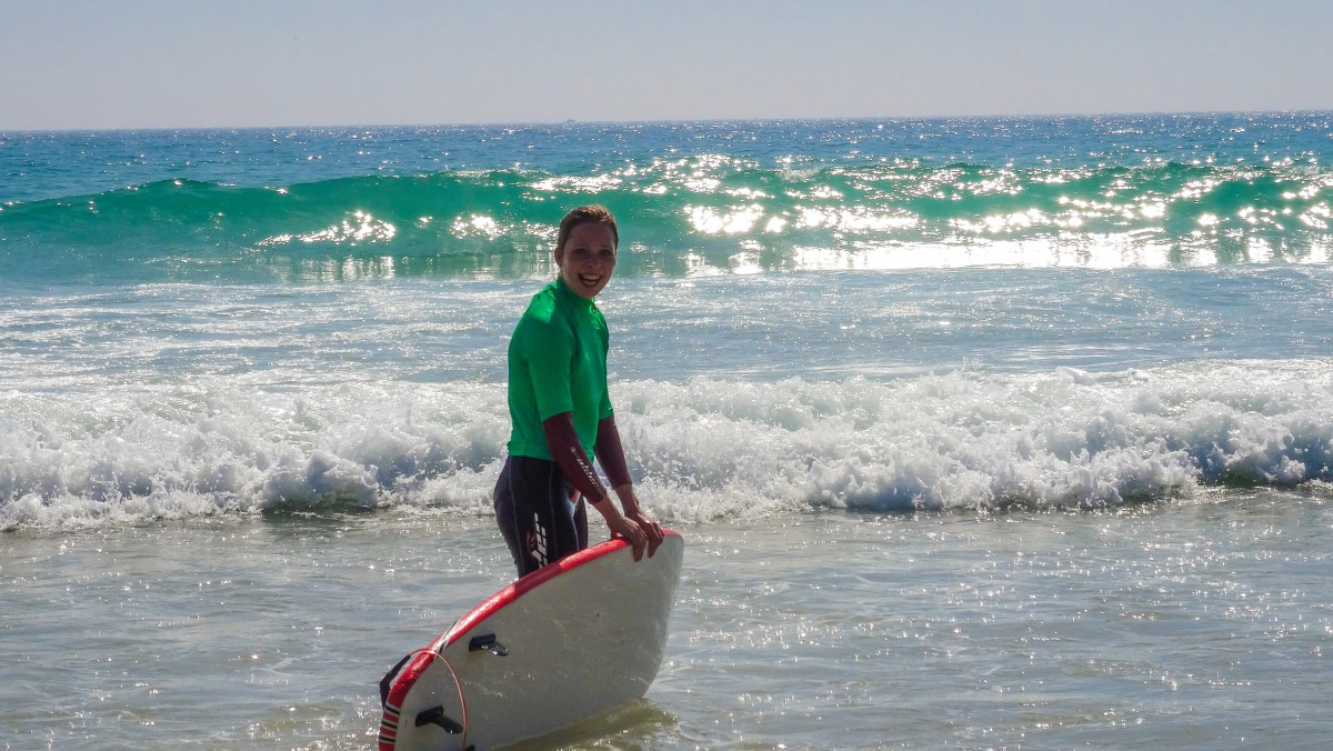 surfing2_May